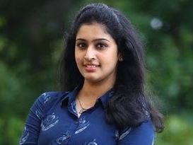 Tanya Ravichandran Family Wife Son Daughter Father Mother Marriage Photos Biography Profile.