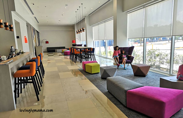Mother's Day Treat - Mother's Day 2019 - Park Inn by Radisson Iloilo hotel - Iloilo hotels - Bacolod mommy blogger- weekend staycation -summer - Iloilo City- Park Inn Iloilo buffet - Park Inn Iloilo room ratesMother's Day Treat - Mother's Day 2019 - Park Inn by Radisson Iloilo hotel - Iloilo hotels - Bacolod mommy blogger- weekend staycation -summer - Iloilo City- Park Inn Iloilo buffet - Park Inn Iloilo room rates - swimming pool - Chef Vance Bolivar - SM City Iloilo