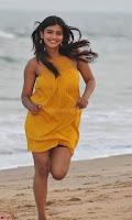 Hebah Patel Looks super cute in Andhhagadu Movie ~  Exclusive HQ 3.JPG