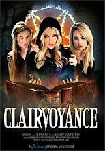 Clairvoyance xXx (2016)