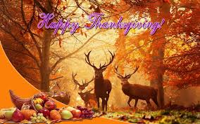 happy thanksgiving 2017 hd wallpapers