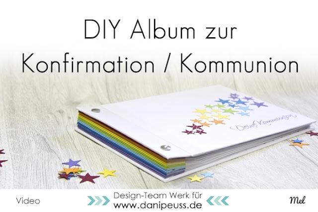 http://danipeuss.blogspot.com/2016/03/album-zur-kommunion-konfirmation-diy.html