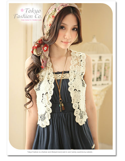 Asian Fashion Clothing Online 22