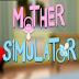 تحميل لعبة Mother Simulator مجانا و برابط مباشر