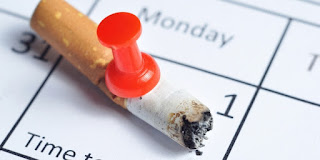 Merokok kurang diterima secara sosial di zaman kini ini 10 Alasan Kenapa Harus Berhenti Merokok Sekarang Juga
