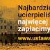 Mobilizacja Polaków wobec ustawy 447, która mówi o tym, że Żyd pod ochroną Amerykanina może przyjść i Ci odebrać działkę, na której siedzisz. - doktor Zygmunt Hazuka