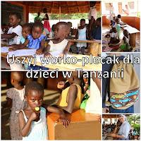 https://szycieuli.blogspot.co.uk/p/uszyj-worko-plecak-dla-dzieci-w.html