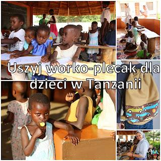 http://szycieuli.blogspot.com/p/uszyj-worko-plecak-dla-dzieci-w.html