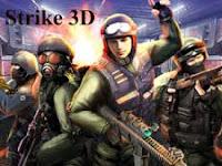 Download All Strike 3D Apk Mod (Unlimited Money)