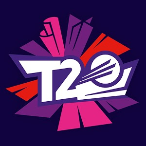 The T20 World Cup 2016 App Free Download For Android