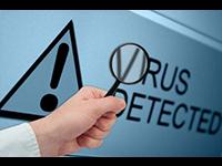 Cara Menghapus Virus Autorun Tanpa Software