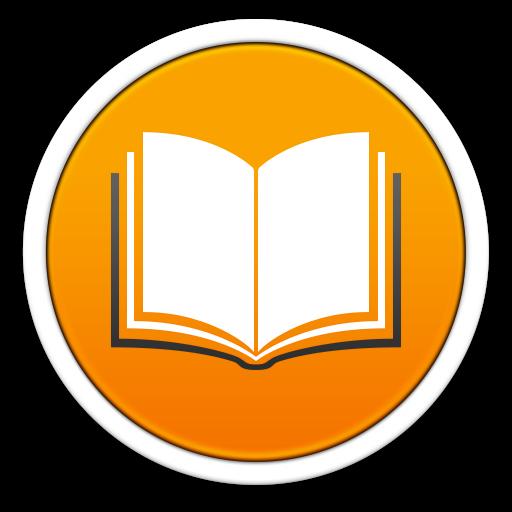 book logo png wwwimgkidcom the image kid has it