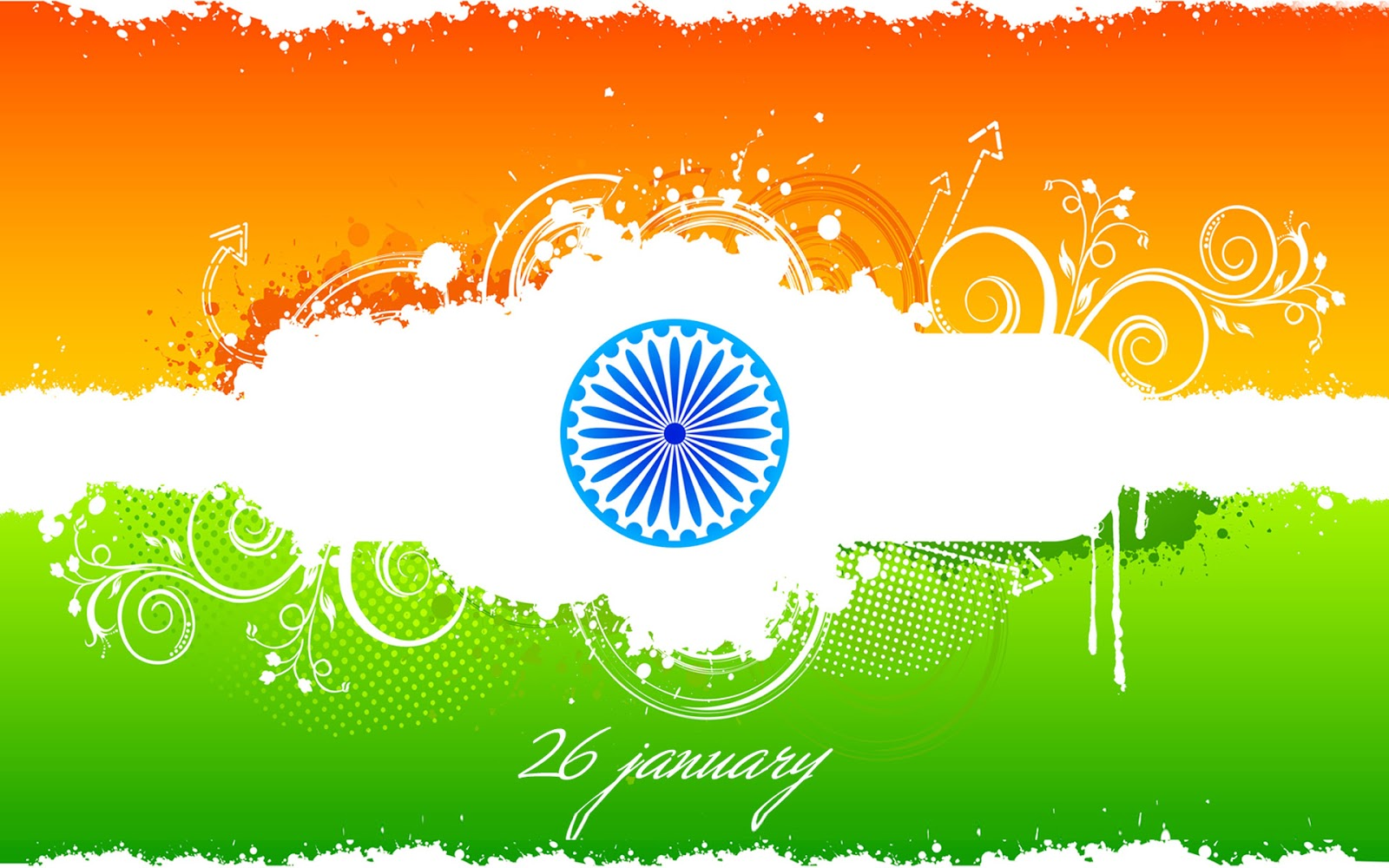 happy republic day 2017 images as dp