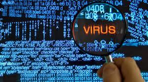 25 Virus Komputer Paling Berbahaya Dan Mematikan Di Dunia
