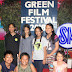 DENR, SM City Iloilo launches Green Film Festival
