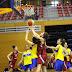 Baloncesto | El Ausarta Barakaldo EST suma su tercer triunfo consecutivo en liga