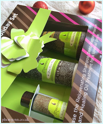 macadamia-rejuvenating-holiday-gift-set-review
