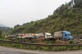 Mất hàng trăm tỷ cũng làm để siết xe quá tải