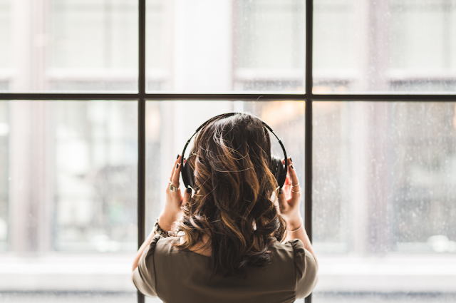 Una curiosidad sobre la música