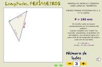 http://ntic.educacion.es/w3/eos/MaterialesEducativos/mem2008/matematicas_primaria/medida/poliperimetros.swf