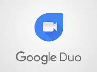 Google Duo MOD v25.1.180689226 APK For Android