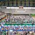 WRO – COSMOTE: 12 ομάδες στην Ελληνική αποστολή στην Ολυμπιάδα Εκπαιδευτικής Ρομποτικής!