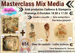 http://www.arteartesaniaymanualidades.com/2017/09/masterclass-mixmedia-con-productos.html