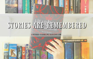 http://scattered-scribblings.blogspot.com/2017/09/stories-are-remembered.html
