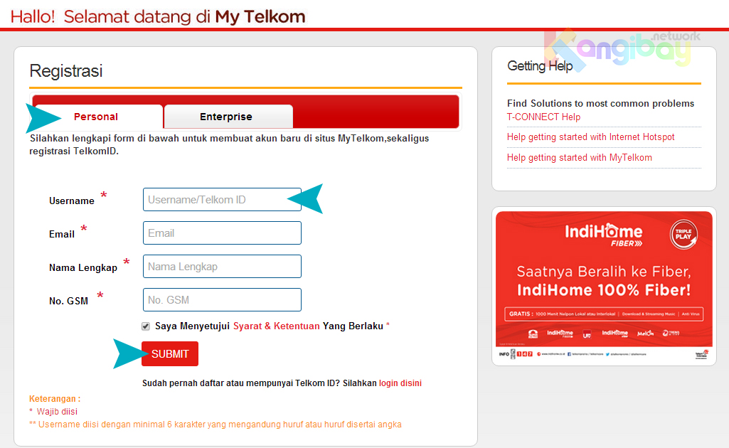 www.my.telkom.co.id
