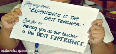 quotes-for-teachers-day-teachers-day-quotes-in-English