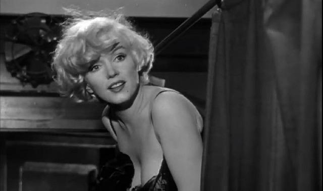 idézetek Marilyn Monroe-tól