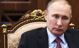 Ρωσία για υπόθεση Scripal: Δώστε αποδείξεις ή ζητήστε συγγνώμη
