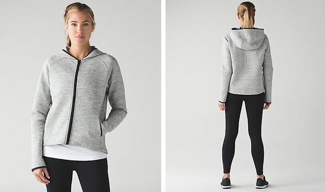 https://shop.lululemon.com/p/jackets-and-hoodies-hoodies/City-Bound-Hoodie/_/prod8260456?rcnt=0&N=1z13ziiZ7z5&cnt=85&color=LW4AD2S_027570