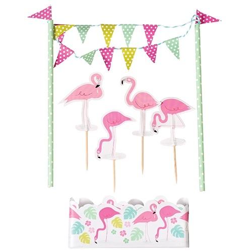 https://www.smunk.de/kuchen-dekoration-flamingos