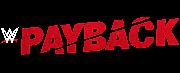 ResultadosPayback2017   Dom, Abril 30, 2017