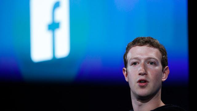 fallo facebook no deja entrar usuarios 2017 cachorros y tecnologia shurkonrad