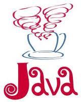 Class Window in AWT in Java