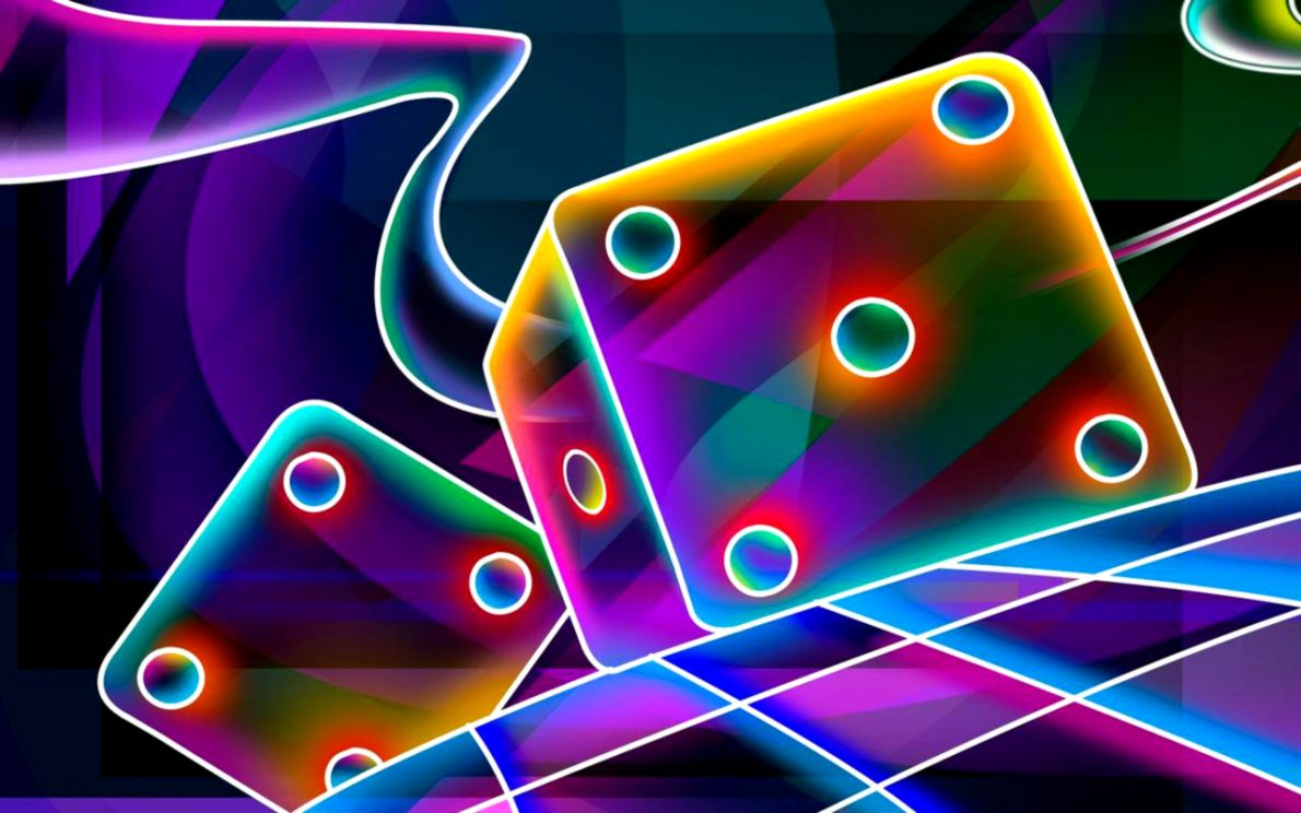 Abstract Cool Wallpaper Mobile Wallpapers