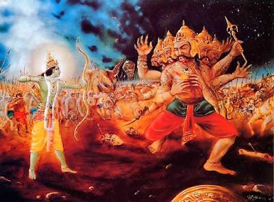 ramayana-yuddha-kanda