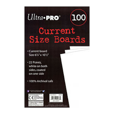 Ultra Pro - Mini Bolt Boards | 2017 Ultimate Holiday Stocking Stuffers Guide for Quilters | Shannon Fraser Designs | Sewing Notions & Tools | Quilting | Quilt Essentials | Chritmas Stocking Stuffers