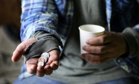 Dimensi, Jenis, Ukuran dan Penyebab Kemiskinan