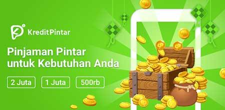 Cara Menghubungi KreditPintar Pinjaman Dana Online