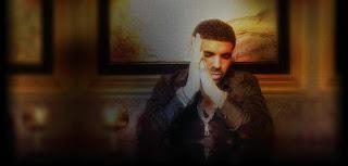 Drake - Portland (feat. Quavo & Travi$ Scott) Mp3