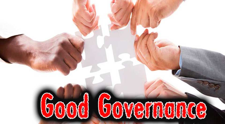 example of accountability in good governance good governance pdf characteristics of good governance pdf 8 characteristics of good governance elements of good governance transparency and accountability in good governance good governance essay pdf examples of good governance essay on good governance in pakistan essay on good governance practices good governance essay pdf good governance essay css good governance essay competition good governance essay with outline good governance in pakistan essay pdf article on good governance