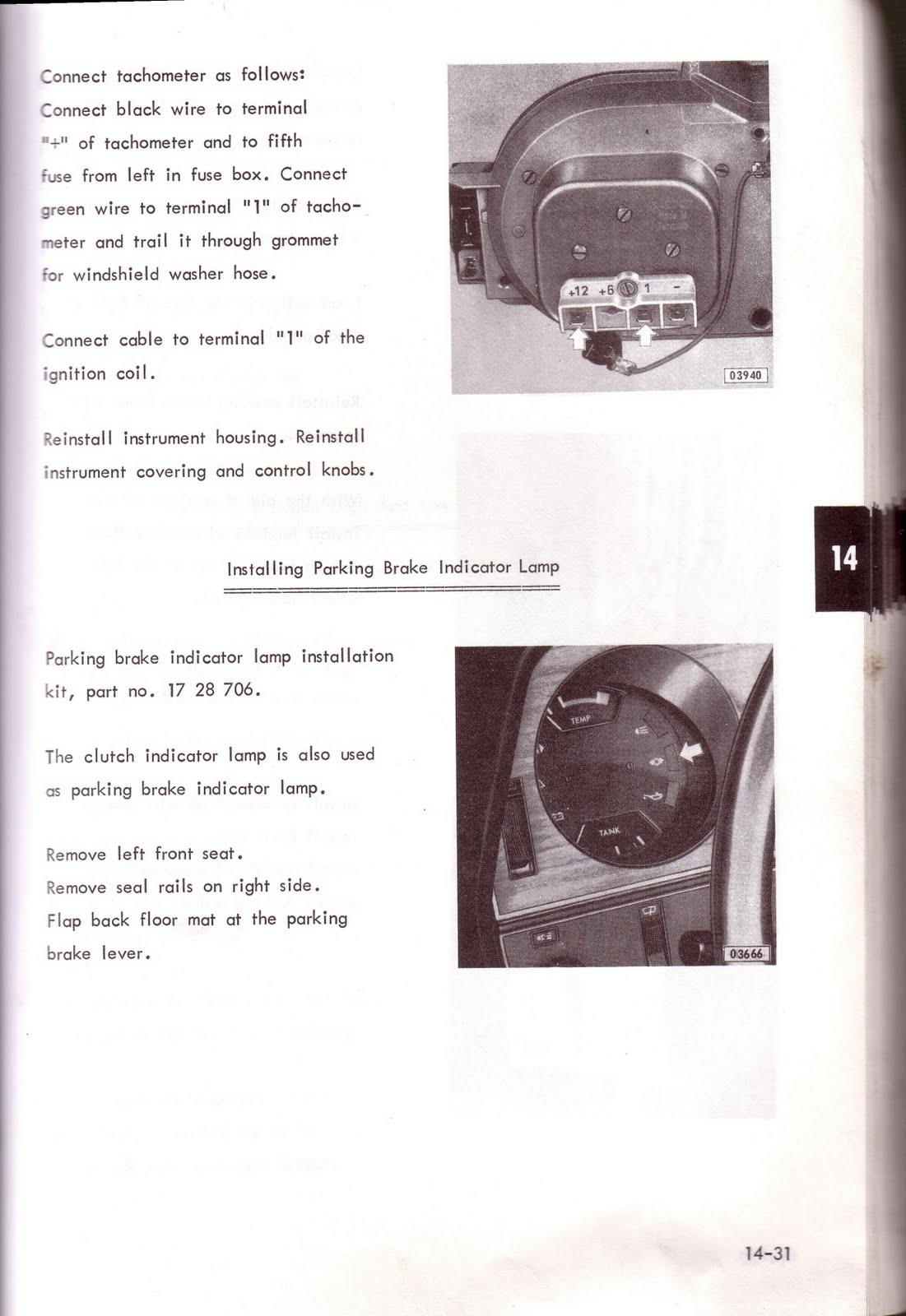 how to opel manta a series tachometer installation classic opel rh markkinnon com Opel Monza Opel Monza