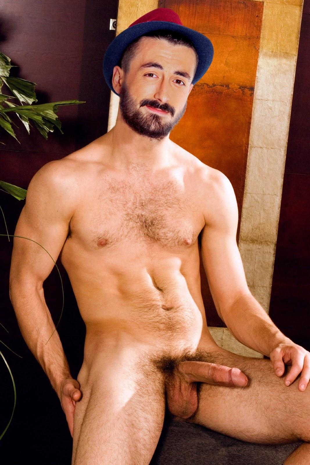Luis Miguel Fakes 58