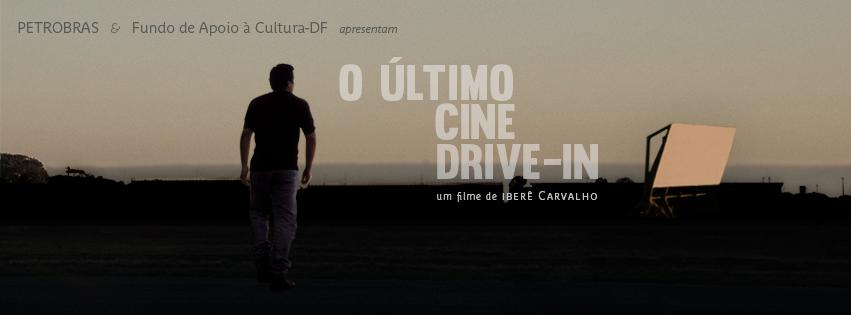 Resultado de imagem para cine drive-in df