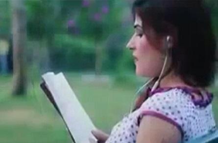 New Pashto Songs 2016 Singer Suny Khan Turk Zulfay De Pa Speeno Anango
