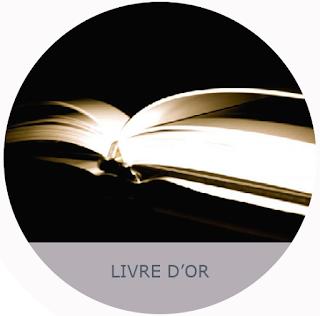 http://www.belvederedeloire.com/p/livre-dor_29.html