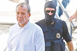 http://vnoticia.com.br/noticia/2124-gilmar-mendes-suspende-transferencia-de-sergio-cabral-para-presidio-federal